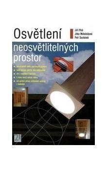 ERA vydavatelství Osvětlení neosvětlitelných prostor cena od 75 Kč