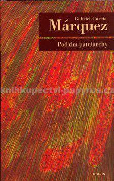 ODEON Podzim patriarchy cena od 177 Kč