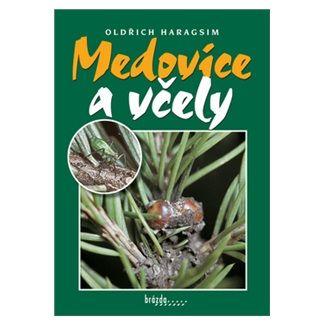 Brázda Medovice a včely cena od 0 Kč