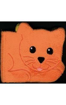 Matys Čo hľadá mačka? cena od 115 Kč