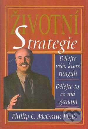 Pragma Životní strategie cena od 211 Kč