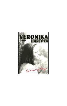 Jana Veronika Hartová: Ztrácím tep... cena od 147 Kč