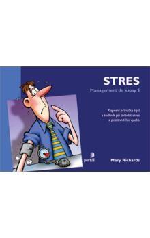 PORTÁL Stres cena od 130 Kč