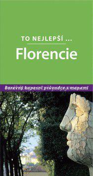 Damien Simonis: Florencie - To nejlepší... - Lonely Planet cena od 118 Kč