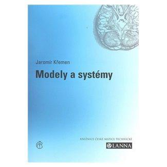 Jaromír Křemen: Modely a systémy cena od 86 Kč