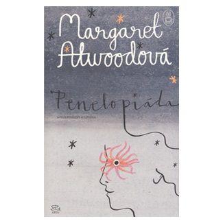 Margaret Atwood: Penelopiáda cena od 164 Kč