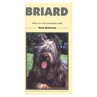 TIMY partners Briard cena od 101 Kč