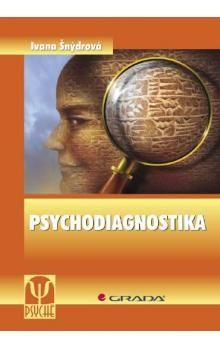 GRADA Psychodiagnostika cena od 165 Kč