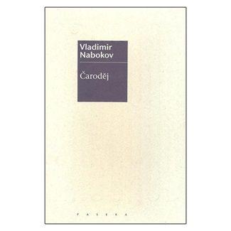 Vladimir Nabokov: Čaroděj cena od 79 Kč