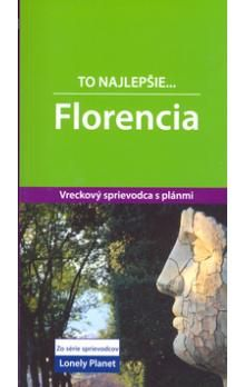 Svojtka Florencia cena od 125 Kč