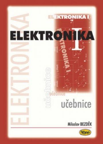 Kolektiv autorů: Anglicko-český česko-anglický kapesní slovník cena od 107 Kč