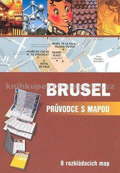 CPress Brusel cena od 132 Kč
