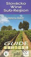 RADIX Slovácko Wine Sub-Region cena od 130 Kč