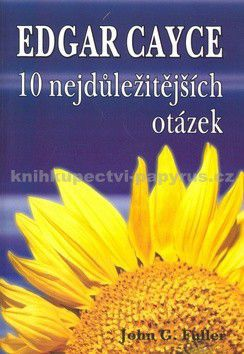 Eko-konzult 10 nejdůležitějších otázek cena od 123 Kč