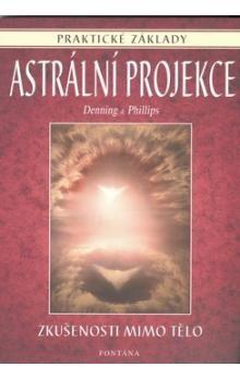 Fontána Astrální projekce cena od 168 Kč
