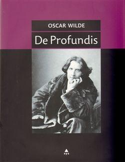 Oscar Wilde: De Profundis cena od 121 Kč