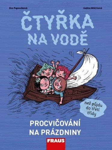 František Čapka: Dějepis 8 cena od 138 Kč