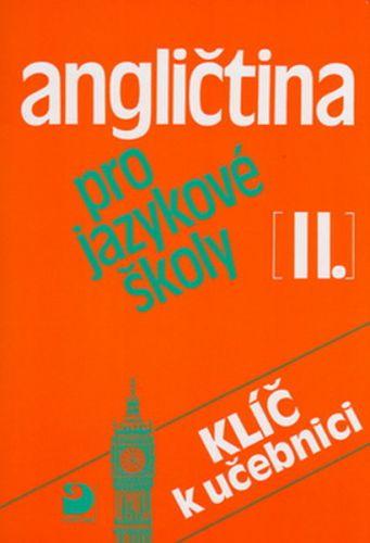 Jiřina Bednářová: Počítání soba Boba - 2. díl cena od 108 Kč