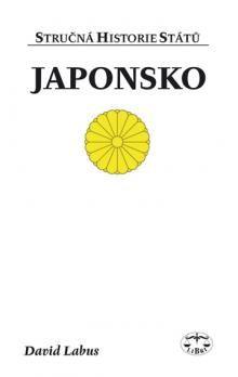David Labus: Japonsko cena od 0 Kč