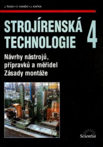 Jaroslav Zlámal: Ekonomie nejen k maturitě 2.- Podniková ekonomie - 2. vydání cena od 154 Kč
