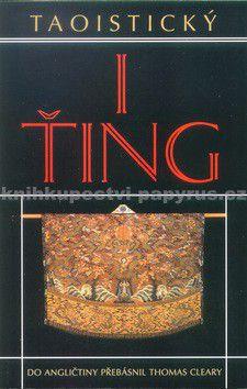 Pragma Taoistický I-Ťing cena od 197 Kč