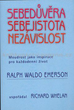 Pragma Sebedůvěra, sebejistota, nezávislost cena od 134 Kč