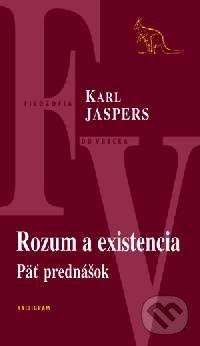 KALLIGRAM Rozum a existencia cena od 210 Kč