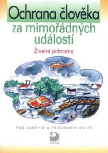 Chorvatsko - český, česko - chorvatský slovník cena od 141 Kč
