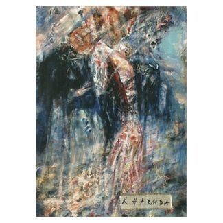 MONTANEX Karel Haruda cena od 151 Kč