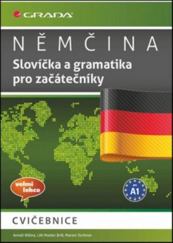 J. a  J. Kuklíkové: Dějiny 20. stol. cena od 215 Kč