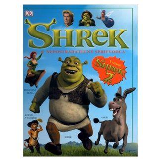 Eastone Shrek cena od 110 Kč