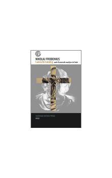 Nikolaj Frobenius: Latourův katalog aneb Komorník markýze de Sade cena od 49 Kč