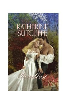 Katherine Sutcliffe: Posedlost cena od 119 Kč