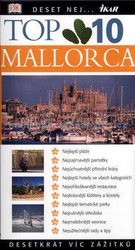 Jefrey Kennedy: Top 10 Mallorca cena od 159 Kč