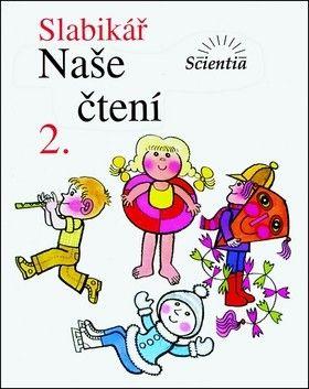 Naděžda Kvítková: Čeština pro učební obory SOU cena od 117 Kč