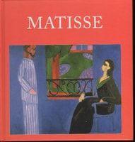 ALPRESS Matisse cena od 107 Kč