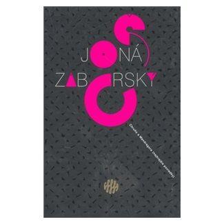 Jonáš Záborský: Chruňo a Mandragora cena od 106 Kč