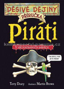 http://image.srovname.cz/cz/500/1442392/egmont-pirati.jpg