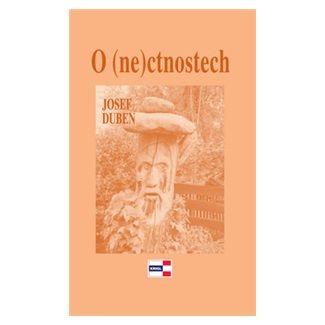 Josef Duben: O (ne)ctnostech cena od 80 Kč
