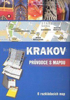 CPress Krakov cena od 135 Kč