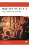 GRADA Marathón 490 př.n.l. cena od 59 Kč
