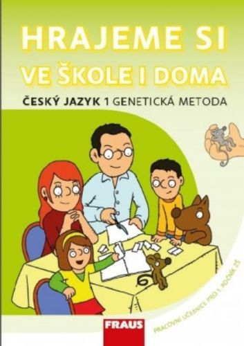 Eva Štanclová: Šimonovy pracovní listy 13 cena od 124 Kč