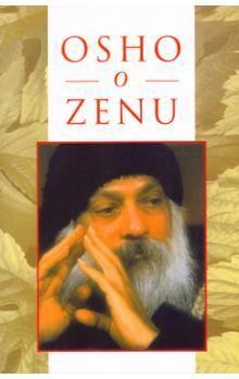 Osho Rajneesh: Osho o Zenu cena od 143 Kč