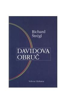 VOLVOX GLOBATOR Davidova obruč cena od 165 Kč