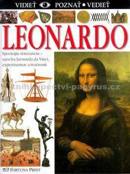 Fortuna Print Leonardo cena od 0 Kč