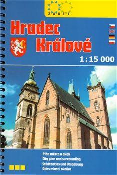 Žaket Hradec Králové cena od 78 Kč