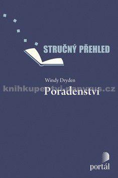Windy Dryden: Stručný přehled Poradenství - Windy Dryden cena od 90 Kč