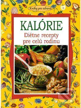 Petit Press Kalórie cena od 8 Kč