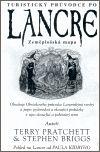 Stephen Briggs, Terry Pratchett: Turistický průvodce Lancre cena od 99 Kč
