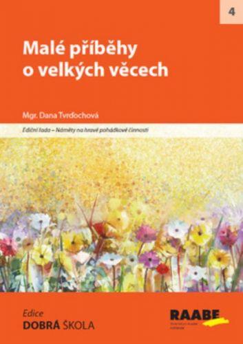 Otomar Tibitanzl: Stavební materiály I pro 1.ročník SOU cena od 149 Kč